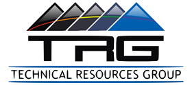 Technical Resources Group